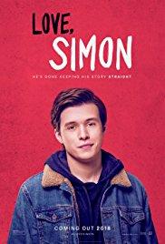 Watch Movie love-simon