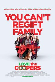 Watch Movie love-the-coopers