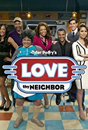 Watch Movie love-thy-neighbor-season-4