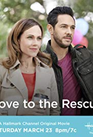 Watch Movie love-to-the-rescue