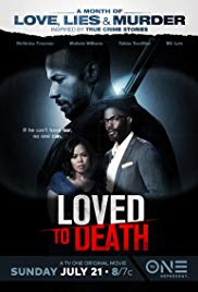 Watch Movie loved-to-death