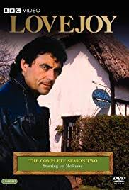 Watch Movie lovejoy-season-2