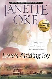Watch Movie loves-abiding-joy