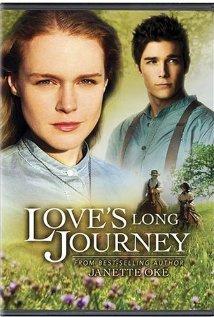 Watch Movie loves-long-journey