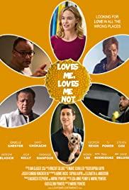 Watch Movie loves-me-loves-me-not