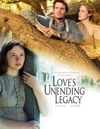 Watch Movie loves-unending-legacy
