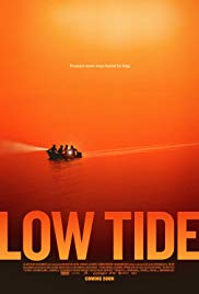 Watch Movie low-tide