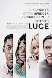 Watch Movie luce