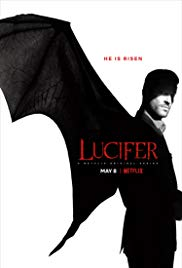 Watch Movie lucifer-season-4