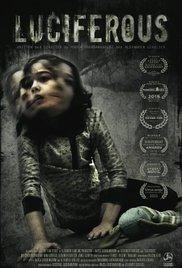 Watch Movie luciferous