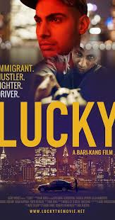 Watch Movie lucky