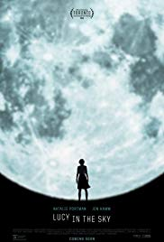 Watch Movie lucy-in-the-sky