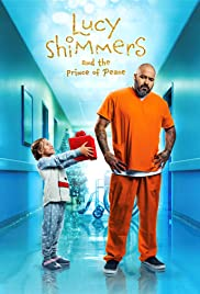 Watch Movie lucy-shimmers-and-the-prince-of-peace