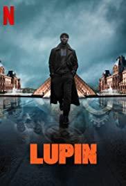 Watch Movie lupin-season-1
