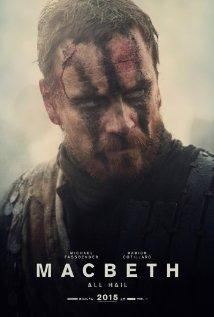 Watch Movie macbeth-2015