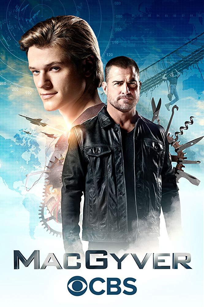 Watch Movie macgyver-2016-season-3