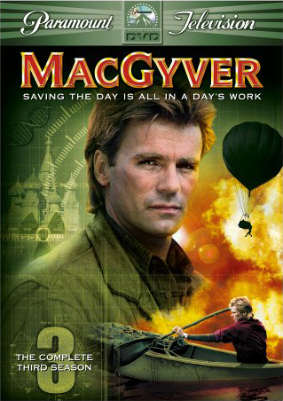 Watch Movie macgyver-season-3