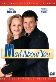 Watch Movie mad-about-you-season-4