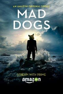 Watch Movie mad-dogs-season-1