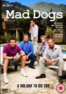 Watch Movie mad-dogs-uk-season-1