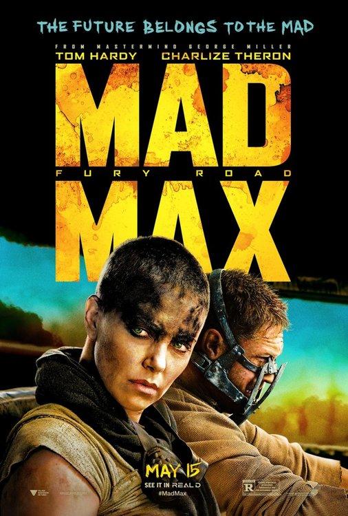 Watch Movie mad-max-fury-road