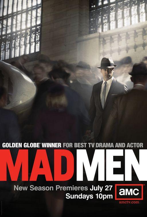 Watch Movie mad-men-season-2