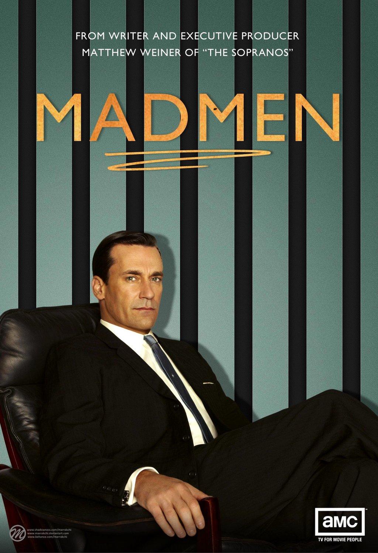 Watch Movie mad-men-season-4
