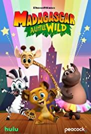 Watch Movie madagascar-a-little-wild-season-2