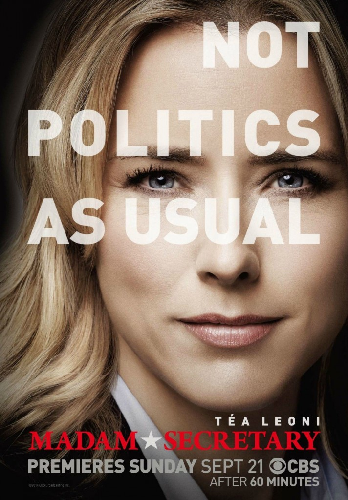 Watch Movie madam-secretary-season-2