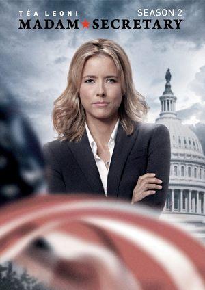Watch Movie madam-secretary-season-3
