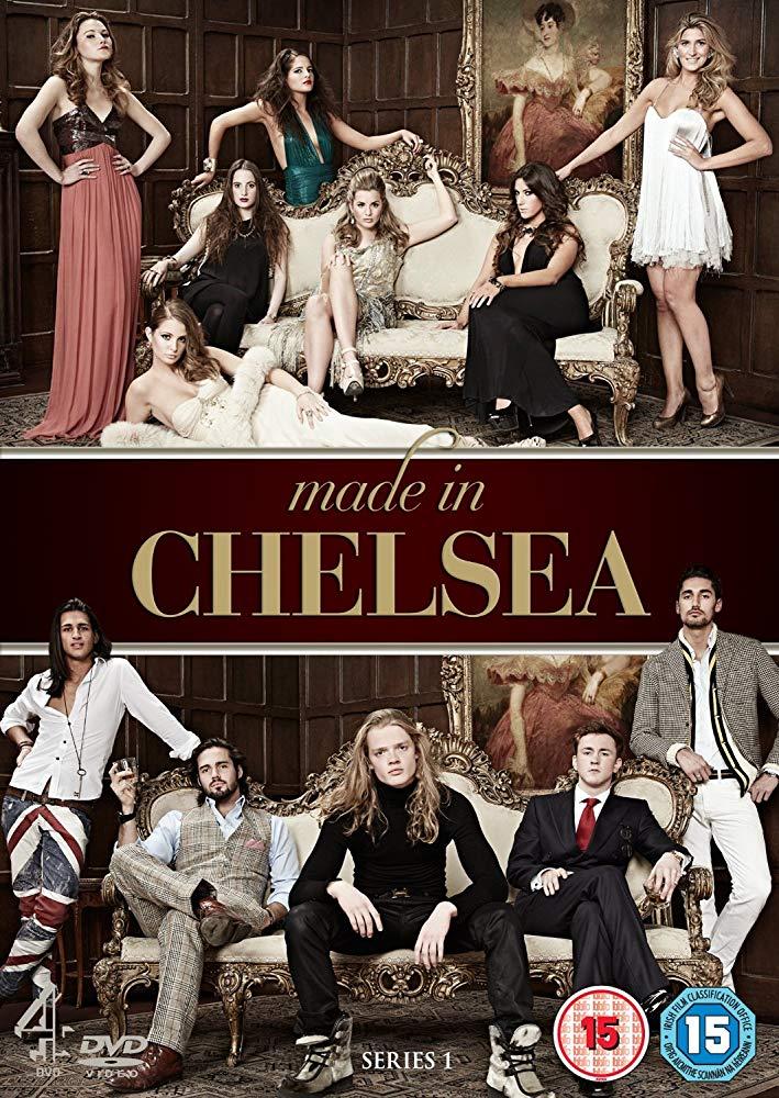 Watch Movie made-in-chelsea-season-1