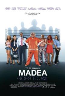 Watch Movie madea-goes-to-jail