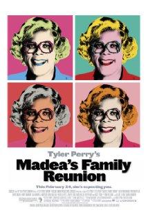 Watch Movie madeas-family-reunion