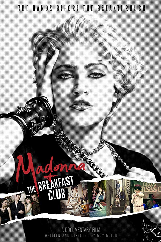 Watch Movie madonna-and-the-breakfast-club