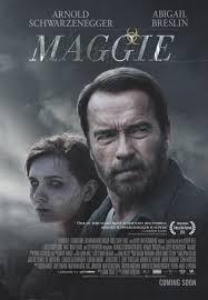 Watch Movie maggie