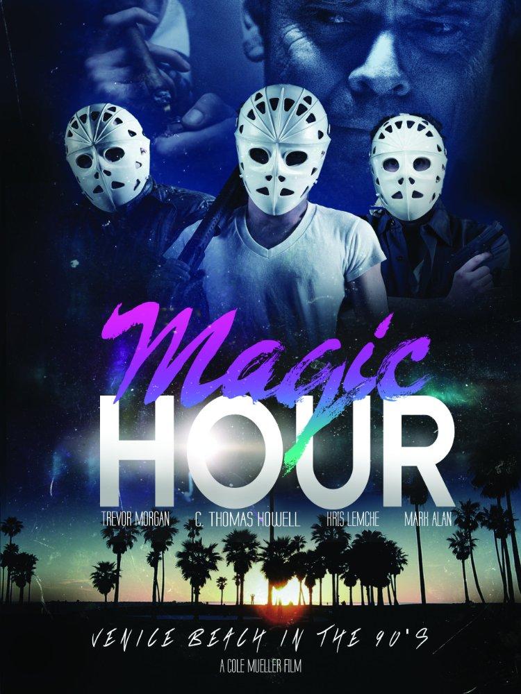 Watch Movie magic-hour