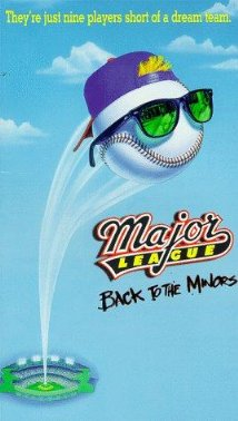 Watch Movie major-league-3-back-to-the-minors
