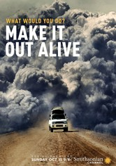 Watch Movie make-it-out-alive-season-1