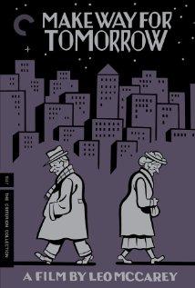 Watch Movie make-way-for-tomorrow
