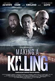 Watch Movie making-a-killing