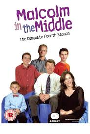 Watch Movie malcolm-in-the-middle-season-5