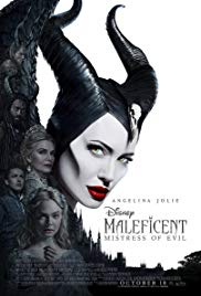 Watch Movie maleficent-mistress-of-evil