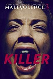 Watch Movie malevolence-3-killer
