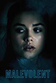 Watch Movie malevolent-2018