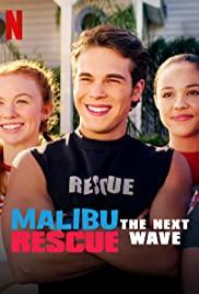 Watch Movie malibu-rescue-the-next-wave