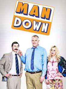 Watch Movie man-down-season-3