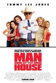 Watch Movie man-of-the-house
