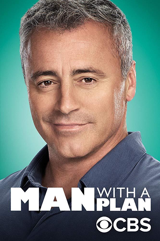 Watch Movie man-with-a-plan-season-4