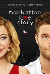 Watch Movie manhattan-love-story-season-1