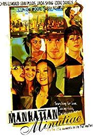 Watch Movie manhattan-minutiae